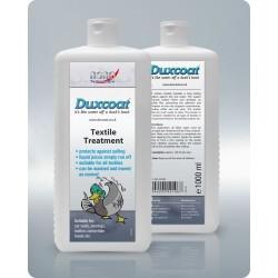 Textile Treatment (1000ml)
